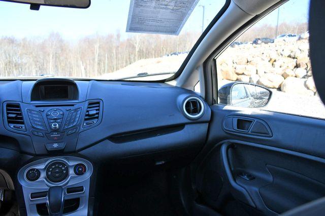 2019 Ford Fiesta SE Naugatuck, Connecticut 18