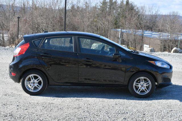 2019 Ford Fiesta SE Naugatuck, Connecticut 5