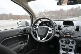 2019 Ford Fiesta SE Naugatuck, Connecticut 18