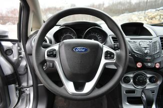 2019 Ford Fiesta SE Naugatuck, Connecticut 23