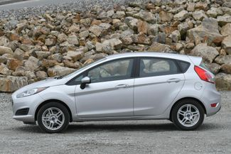 2019 Ford Fiesta SE Naugatuck, Connecticut 3