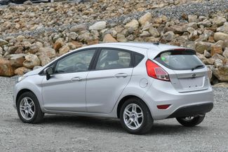 2019 Ford Fiesta SE Naugatuck, Connecticut 4