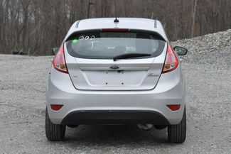 2019 Ford Fiesta SE Naugatuck, Connecticut 5