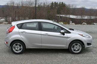 2019 Ford Fiesta SE Naugatuck, Connecticut 7