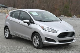 2019 Ford Fiesta SE Naugatuck, Connecticut 8