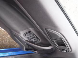 2019 Ford Fiesta SE Newport, VT 4