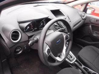 2019 Ford Fiesta SE Newport, VT 6