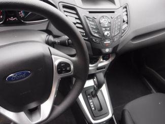 2019 Ford Fiesta SE Newport, VT 7