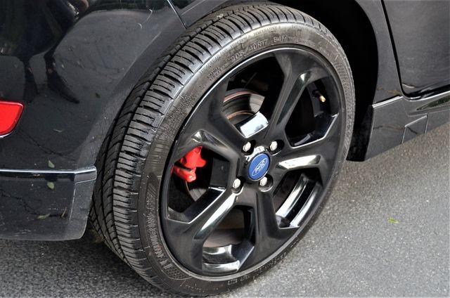 2019 Ford Fiesta ST in Reseda, CA, CA 91335