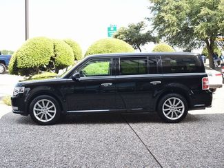 2019 Ford Flex Limited in McKinney, TX 75070