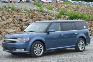 2019 Ford Flex Limited Naugatuck, Connecticut
