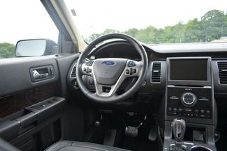 2019 Ford Flex Limited Naugatuck, Connecticut 17