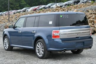 2019 Ford Flex Limited Naugatuck, Connecticut 2
