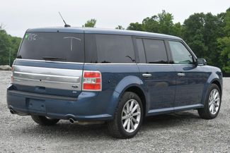 2019 Ford Flex Limited Naugatuck, Connecticut 4