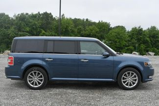 2019 Ford Flex Limited Naugatuck, Connecticut 5