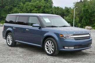 2019 Ford Flex Limited Naugatuck, Connecticut 6