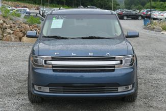 2019 Ford Flex Limited Naugatuck, Connecticut 7