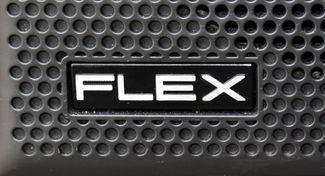 2019 Ford Flex Limited Waterbury, Connecticut 34