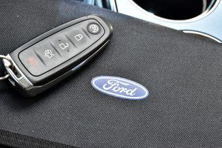 2019 Ford Flex Limited Waterbury, Connecticut 45