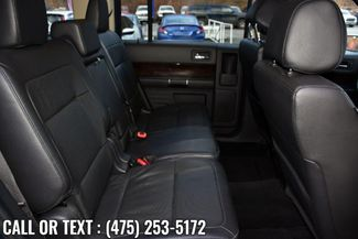 2019 Ford Flex Limited Waterbury, Connecticut 22