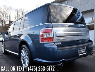 2019 Ford Flex Limited Waterbury, Connecticut 5