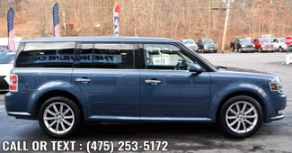 2019 Ford Flex Limited Waterbury, Connecticut 8