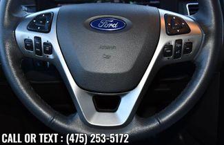 2019 Ford Flex Limited Waterbury, Connecticut 33