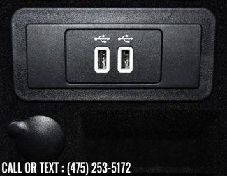 2019 Ford Flex Limited Waterbury, Connecticut 43