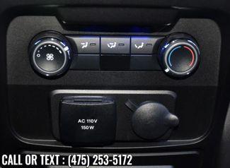 2019 Ford Flex Limited Waterbury, Connecticut 18