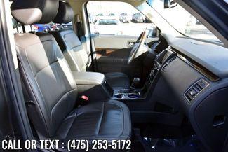 2019 Ford Flex Limited Waterbury, Connecticut 20