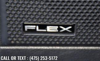 2019 Ford Flex Limited Waterbury, Connecticut 30