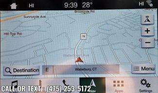 2019 Ford Flex Limited Waterbury, Connecticut 35