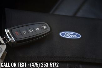 2019 Ford Flex Limited Waterbury, Connecticut 42