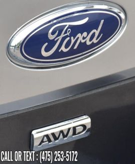 2019 Ford Flex Limited Waterbury, Connecticut 13