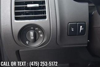 2019 Ford Flex Limited Waterbury, Connecticut 25