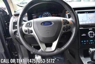 2019 Ford Flex Limited Waterbury, Connecticut 26