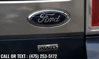 2019 Ford Flex Limited Waterbury, Connecticut 11
