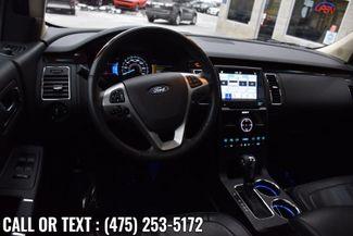 2019 Ford Flex Limited Waterbury, Connecticut 12
