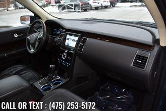 2019 Ford Flex Limited Waterbury, Connecticut 21