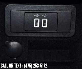 2019 Ford Flex Limited Waterbury, Connecticut 44