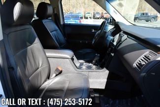 2019 Ford Flex Limited Waterbury, Connecticut 20
