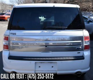 2019 Ford Flex Limited Waterbury, Connecticut 3