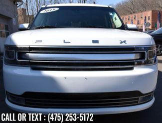 2019 Ford Flex Limited Waterbury, Connecticut 7
