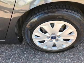 2019 Ford Fusion S Farmington, MN 9