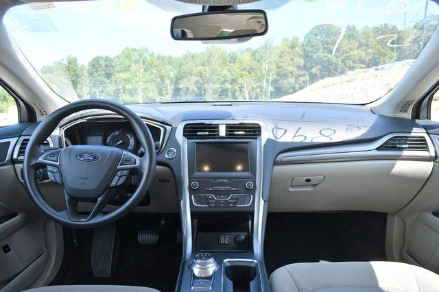 2019 Ford Fusion Hybrid SE Naugatuck, Connecticut 15