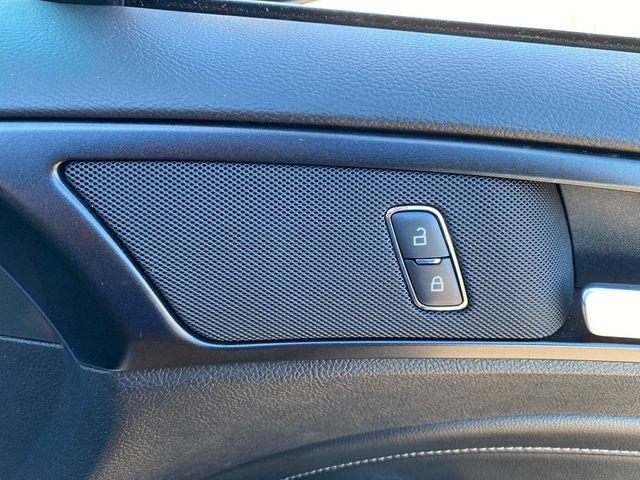 2019 Ford Fusion Titanium Madison, NC 15