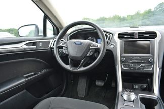 2019 Ford Fusion SE Naugatuck, Connecticut 15