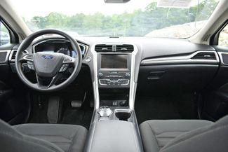 2019 Ford Fusion SE Naugatuck, Connecticut 16
