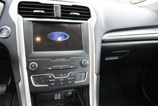2019 Ford Fusion SE Naugatuck, Connecticut 22
