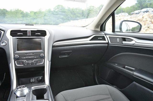 2019 Ford Fusion SE Naugatuck, Connecticut 17